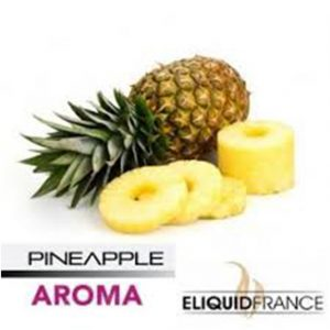 Eliquid France Flavour Pineapple 10ml