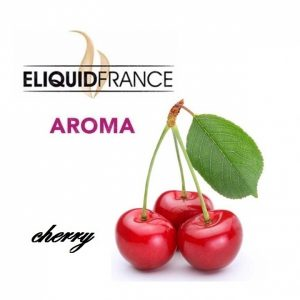 Eliquid France Flavour Cherry 10ml