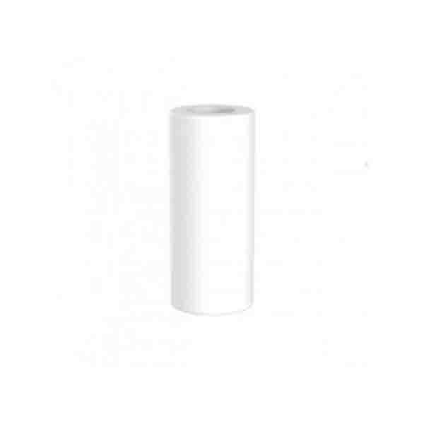 Zeep Filters (Pack of 10)