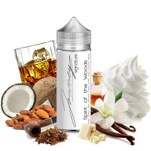 Journey Signature of the Woods 120ml